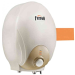 Ferroli Mito 3 L Instant Water Geyser
