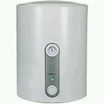 Haier ES15-E1 (H) 15 L Storage Water Geyser