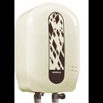 Havells Neo EC 3 L Instant Water Geyser