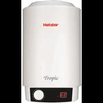 Hotstar Tropic 6 L Storage Water Geyser