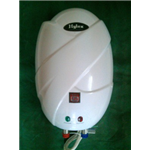 Hylex Automatic ABS S.S. 3 L Instant Water Geyser