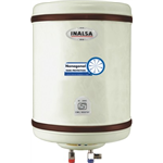 Inalsa MSG 6 L Instant Water Geyser