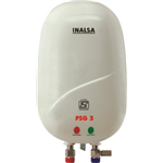 Inalsa PSG 3 L Instant Water Geyser