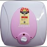 Jaipan JSWG6 6 L Storage Water Geyser