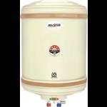 Jonstar Delux 15 L Storage Water Geyser
