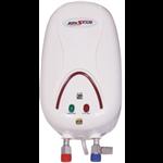 Jonstar Instant 3 L Instant Water Geyser