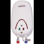 Jonstar Superb 1 L Instant Water Geyser