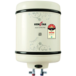 Kenstar Hot Spring KGS25W5M 25 L Electric Water Geyser