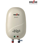 Kenstar Kgt01w2p 1 L Electric Water Geyser
