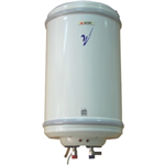Marc Max Hot 25 L Storage Water Geyser