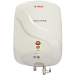 Marc Solitaire 10 L VWH Storage Water Geyser