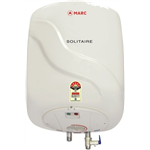 Marc Solitaire 6 L VWH Storage Water Geyser