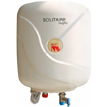 Marc Solitare 6 L Storage Water Geyser