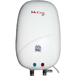McCoy MSWH1 1 L Instant Water Geyser