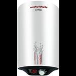 Morphy Richards LAVO 6 L Storage Water Geyser