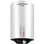 Morphy Richards LAVOEM10 10 L Storage Water Geyser