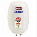 Polar Zodia ABS 5 Star 15 L Storage Water Geyser