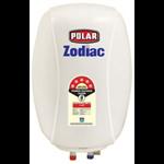 Polar Zodiac Abs 5 Star 25 L Storage Water Geyser