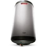 Racold Electric Storage Water Heater CDR 15 L