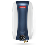 Racold Electric Storage Water Heater Eterno 2 35 L
