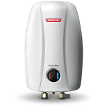 Racold Instant Electric Water Heater Pronto Neo 1 L