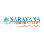 Narayana E Techno School - Bhimavaram - Hyderabad