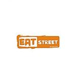Eat Street LSD - Chakala - Mumbai