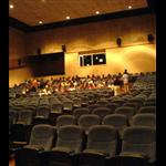 EVM Cinemas - Perumbavoor - Ernakulam