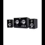 Intex IT-3000 Multimedia Speakers