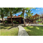 Symphony Palms Beach Resort - Havelock - Andaman