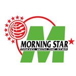 Morning Star Travels - Guntur