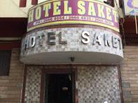 Hotel Saket - Mukhram - Howrah