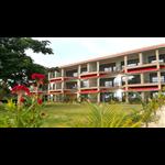 Hotel Sonar Bangla - Bagnan - Howrah