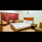 New Ashoka Hotel - Mukhram Kanoria Road - Howrah