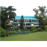 Nirala Resort - Deulti - Howrah
