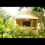 Resort The Blue Lagoon - Haldarpara Lane - Howrah