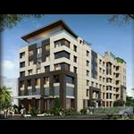 Best Western Premier Almeida - Godown Area - Zirakpur