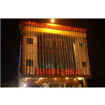 Gobind Regency Hotel - Kalka Road - Zirakpur