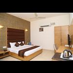 Hotel Amaze - Utrathiya - Zirakpur