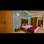 Hotel Citi Inn - Zirakpur