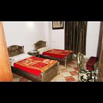 Hotel Dream - Utrathiya - Zirakpur