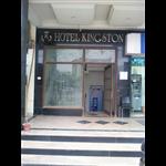 Hotel Kingston - Rajpura - Zirakpur