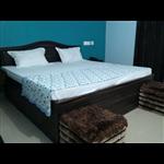 Hotel Kuber Classic - Silver City - Zirakpur