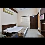 Hotel Maharani Regency - Dhakauli - Zirakpur