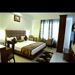 Hotel Monerio - VIP Road - Zirakpur