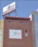Hotel Redwood - Zirakpur
