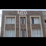Hotel Royal Castle - Zirakpur