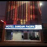 Hotel Sangam Pacific - Dhakuli - Zirakpur