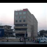 Hotel Sapphire - Zirakpur