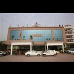 Hotel Shagun - Sector 19 - Zirakpur